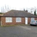 31 Church Street, Litcham, King's Lynn, Norfolk, PE322NS