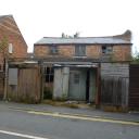4 Ramnoth Road, Wisbech, Cambridgeshire, PE132JA