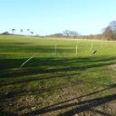 Parcel of Land Opposite The Paddocks, Frettenham Road, Horstead, Norwich, Norfolk, NR127LB