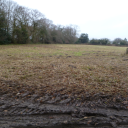 Parcel of Land adjacent to The Bungalow, Plumstead Road, Edgefield, Norfolk, NR242AQ