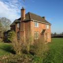 Old Hall Farm, 11 Newport Road, South Walsham, Norwich, Norfolk, NR136DS