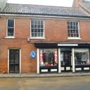 17 Red Lion Street, Aylsham, Norwich, Norfolk, NR116ER