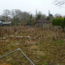 Building Plot, Eastleigh Gardens, Barford, Norwich, Norfolk, NR94BW