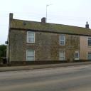 2 & 3 Lynn Road, East Winch, King's Lynn, Norfolk, PE321NP