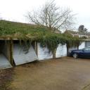 11 Garages adjacent to 24, Green Lane, Pudding Norton, Fakenham, Norfolk, NR217LT