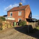 19 Hall Road, Martham, Great Yarmouth, Norfolk, NR294PD