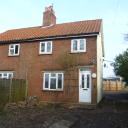 36 Goose Lane, Sutton, Norwich, Norfolk, NR129SE