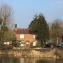 Bluestone, The Common, Mulbarton, Norwich, Norfolk, NR148JS