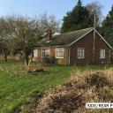 South Lodge Farm Bungalow, Low Road, Great Plumstead, Norwich, Norfolk, NR135ED