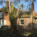 40 Larners Hill Crossdale Street, Northrepps, Cromer, Norfolk, NR279LA