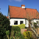 The Old Thatched Cottage, Watton Road, Shropham, Attleborough, Norfolk, NR17 1DY