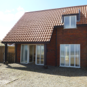 3 Beaucourt Place, Walcott, Norwich, Norfolk, NR12 0PH