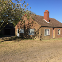 Fransgreen Bungalow, Sandy Lane, East Tuddenham, Dereham, Norfolk, NR20 3JG