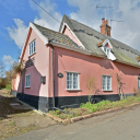 Jasmine Cottage, 91 Back Street, Garboldisham, Diss, Norfolk, IP22 2SD