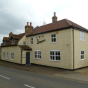 The Chequers, Main Street, Gedney Dyke, Spalding, Lincolnshire, PE12 0AJ