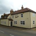 The Chequers, Main Street, Gedney Dyke, Spalding, Lincolnshire, PE120AJ