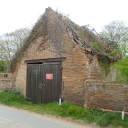 Tractor Barn, Drayton Lane, Horsford, Norwich, Norfolk, NR10 3AN
