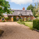 Three Nags Cottage, The Common, Fritton, Norwich, Norfolk, NR15 2QS