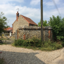 Eastgate Cottage, Cross Street, Salthouse, Holt, Norfolk, NR25 7XH