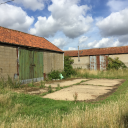 Kings Farm Barns, Baxters Lane, Shotesham All Saints, Norwich, Norfolk, NR15 1XP