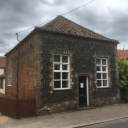120 Main Street, Hockwold, Thetford, Norfolk, IP26 4NB