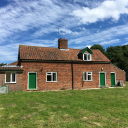 Beck Cottage, Bawburgh Lane, Great Melton, Norwich, Norfolk, NR9 3PE
