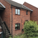 18 Riverdale Court, Brundall, Norwich, Norfolk, NR13 5AE
