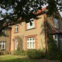 Lyndhurst, Broaden Lane, Hempnall, Norwich, Norfolk, NR152LU