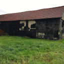 Barn 1, Orchard Farm Barns Low Common, Bunwell, Norwich, Norfolk, NR16 1TD