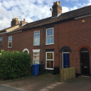 9 Nile Street, Norwich, Norfolk, NR2 4JU