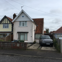 48 Cromer Road, Norwich, Norfolk, NR6 6LZ