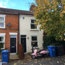 93 Waddington Street, Norwich, Norfolk, NR2 4JX