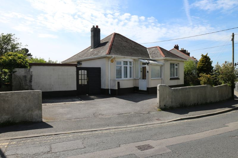 36 Foundry Road, Camborne, Cornwall