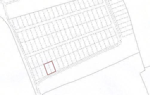 Plots 59 & 60, New Blackwater Estuary Estate Maldon Road, Bradwell-On-Sea, Essex