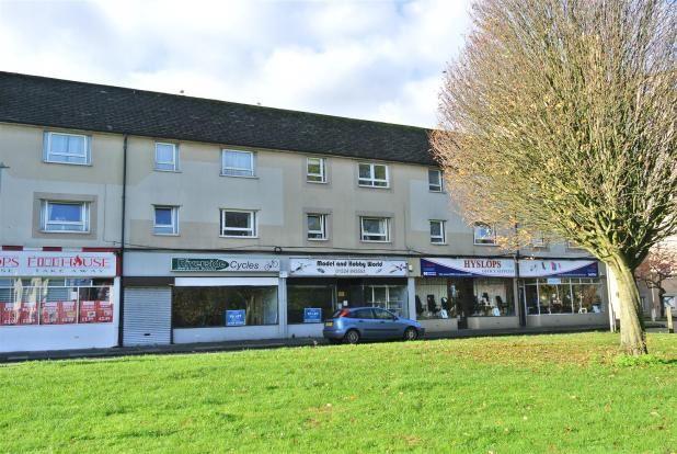 8 Captains Row, Skerton, Lancaster, Lancashire