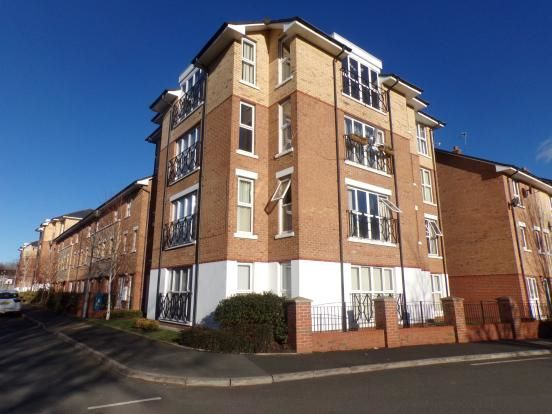 113 Spekeland Road, Liverpool, Merseyside