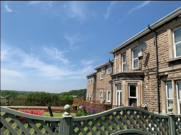 Apartment 7 Phoenix Court, 67 Blyth Road, Maltby, Rotherham, South Yorkshire