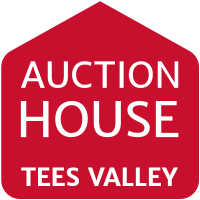 Auction House Tees Valley