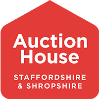 Auction House Staffordshire & Shropshire