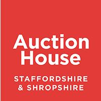 Auction House Staffordshire & Shropshire