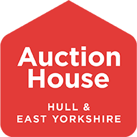 Auction House Hull & East Yorkshire