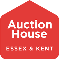 Auction House Essex & Kent