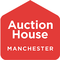 Auction House Manchester