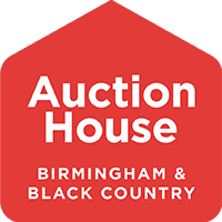 Auction House Birmingham