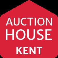 Auction House Kent