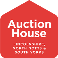 Auction House Lincolnshire