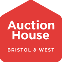 Auction House Bristol