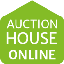 Auction House Online