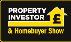 Join EIG at The Property Investor Show