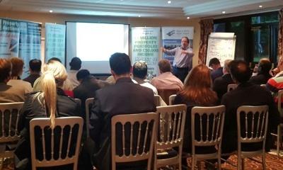 Property Investors Network (PIN) Basingstoke Group